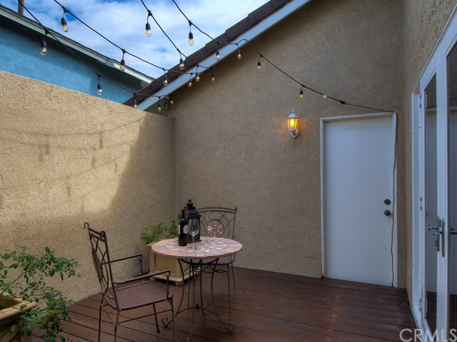 9 Halfmoon, Irvine, CA 92614 Photo 29