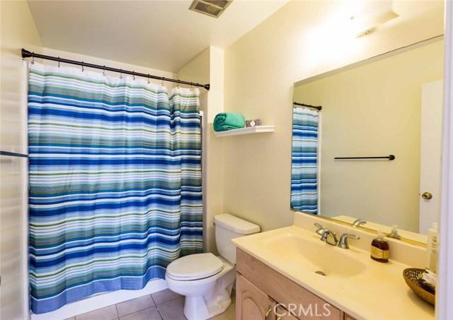 13220 Hedda Place Cerritos, CA 90703 - MLS #: PW17120812