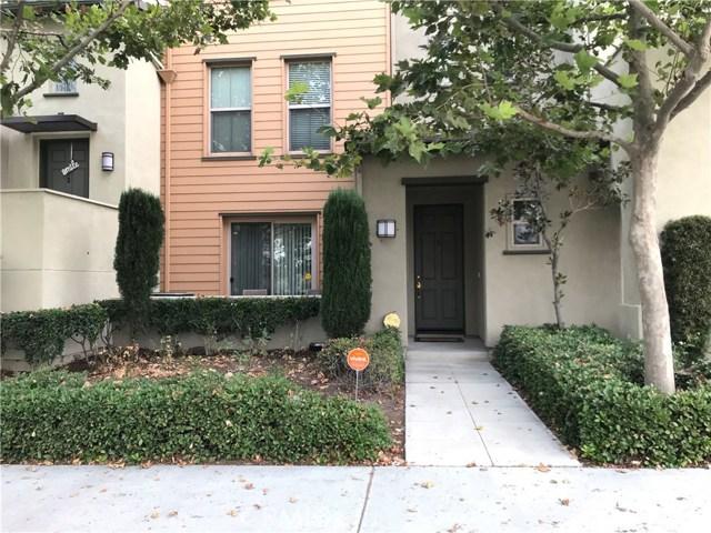 7691  Creole Place, Rancho Cucamonga in San Bernardino County, CA 91739 Home for Sale