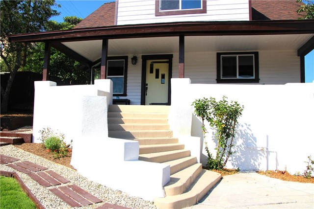 331 W Avenue 37 Los Angeles, CA 90065 - MLS #: WS18118811