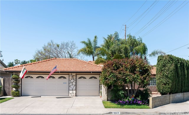 18515 TAHOE CIRCLE, FOUNTAIN VALLEY, CA 92708