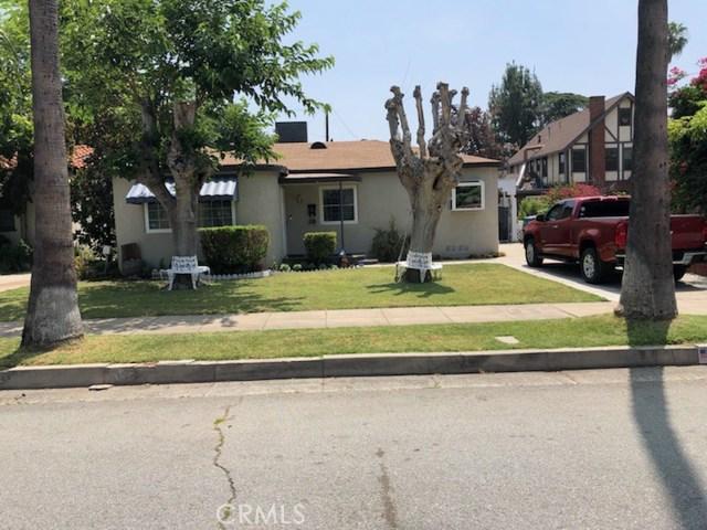 3223 Genevieve Street,San Bernardino,CA 92405, USA