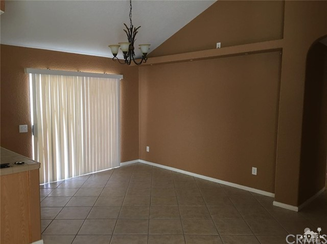 51610 Avenida Martinez La Quinta, CA 92253 - MLS #: 217029398DA