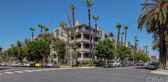 , CA  is listed for sale as MLS Listing SB18198245