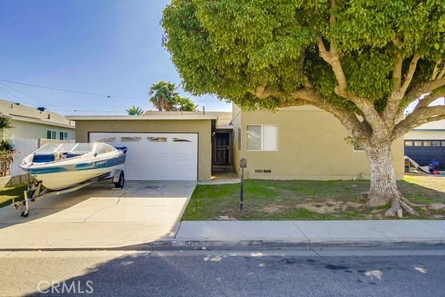 675 Senate Street, Costa Mesa, CA, 92627