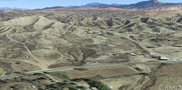 Land for Sale at Sage Aguanga, California United States