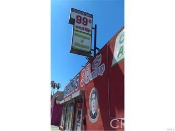 1517 Firestone Bl, Los Angeles, CA 90001 Photo 0