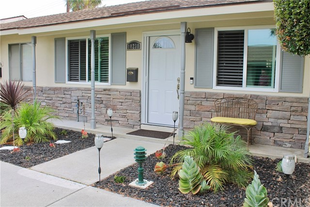 10238 Disney Circle , CA 92646 is listed for sale as MLS Listing OC18234498