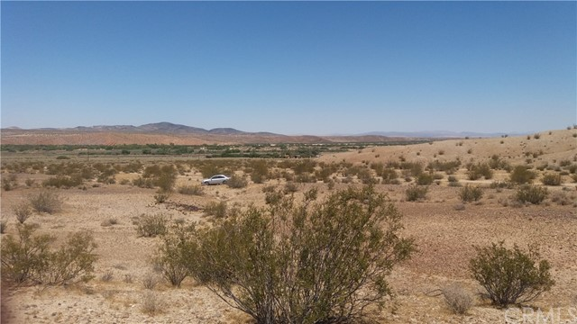 0 Highway 66 Hodge, CA 0 - MLS #: SW17116824