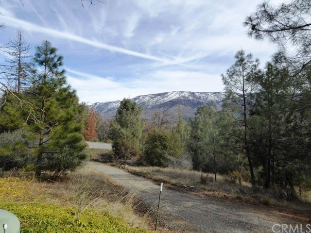 2.89 AC Road 222, North Fork, CA, 93643