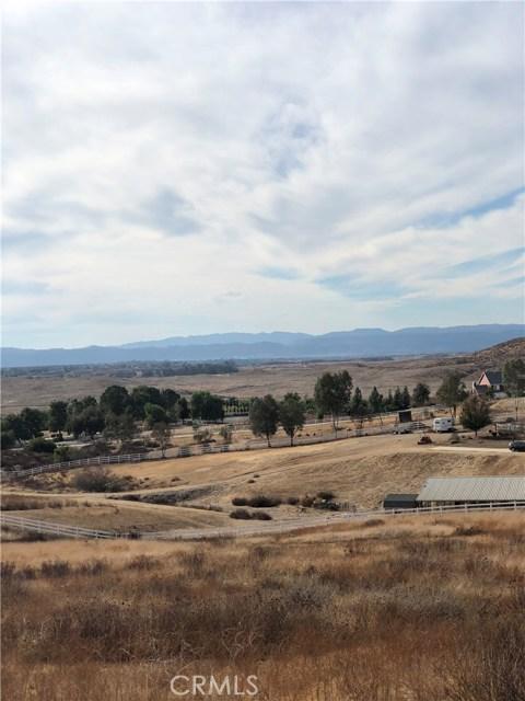 36494 Summitville St, Temecula, CA 92592 Photo 17