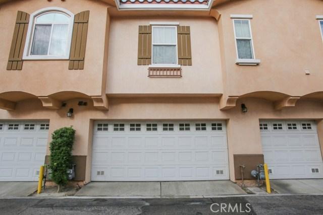 1120 N Euclid St, Anaheim, CA 92801 Photo 56
