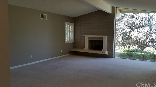 648 Los Altos Drive Redlands, CA 92373 - MLS #: IV17232202