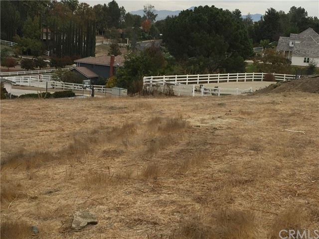 0 Monte Verde, Temecula, CA  Photo 12