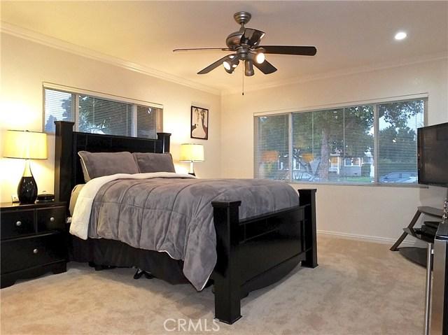 1136 E Claiborne Dr, Long Beach, CA 90807 Photo 21