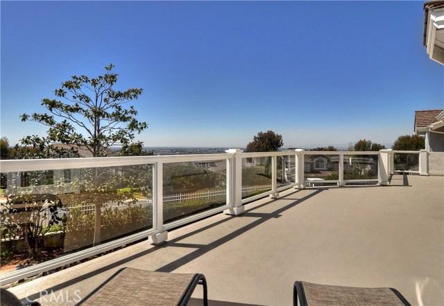 111 Hillcrest, Irvine, CA 92603 Photo 35
