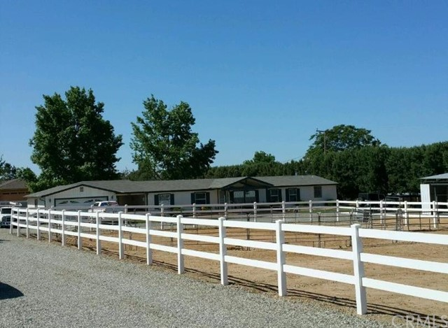 359 E County Line Road Calimesa, CA 92320 is listed for sale as MLS Listing EV16085423