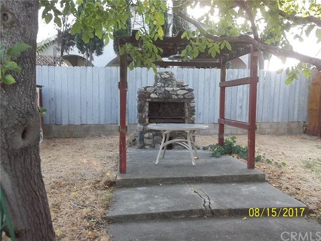14208 Uhl Avenue, Clearlake CA: http://media.crmls.org/medias/7b0915e9-0e4a-45c5-a0d2-c614d3550768.jpg