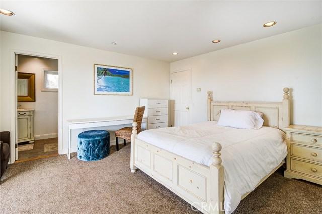 31365 Monterey Street, Laguna Beach CA: http://media.crmls.org/medias/7b096551-d37a-4275-a6c7-aed5fc12bbb7.jpg
