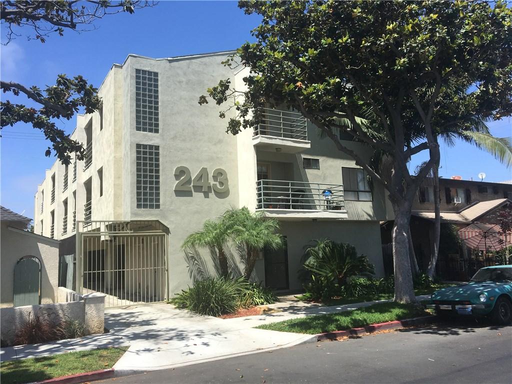 243 Temple Avenue
