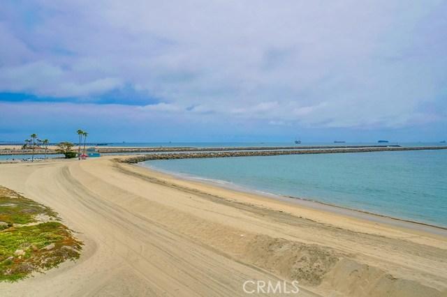 6815 Seaside Walk