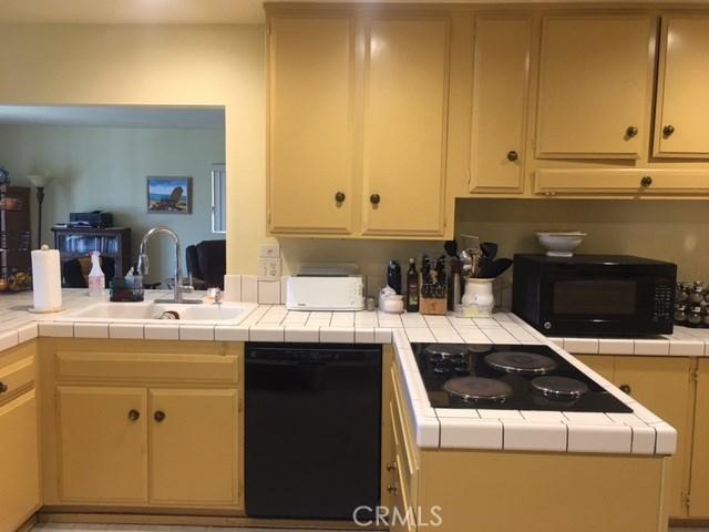 Single Family Home for Sale at 7744 Granada Drive Buena Park, California 90621 United States
