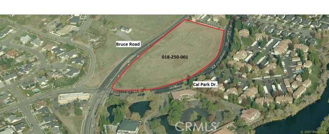 Real Estate for Sale, ListingId: 35979192, Chico,CA95928
