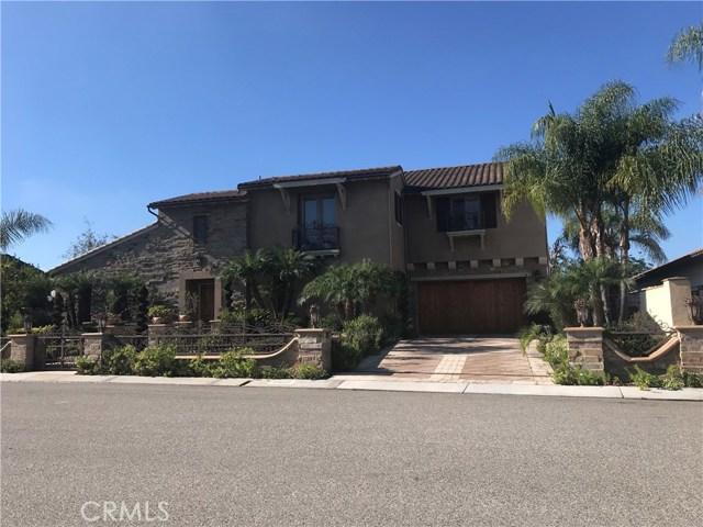 26021 Horseshoe Circle Laguna Hills, CA 92653