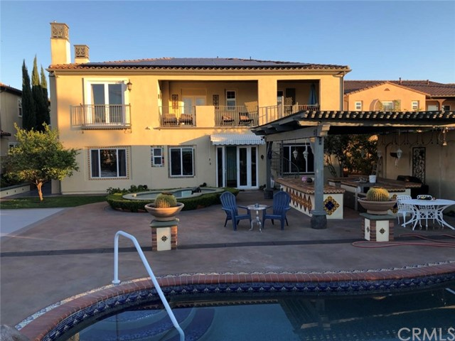 19719 HIGHLAND TERRACE DR, Walnut CA: http://media.crmls.org/medias/7b103271-4ee6-448f-879c-cd372d9474fe.jpg