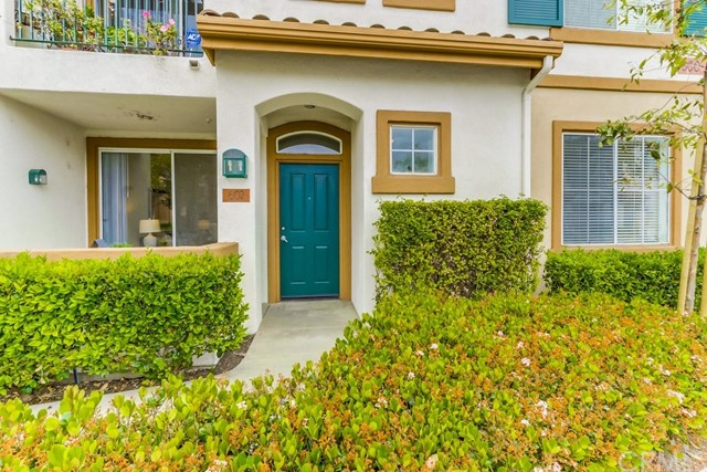 602 Solvay Aisle, Irvine, CA 92606 Photo 2
