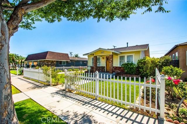 531 S Janss St, Anaheim, CA 92805 Photo 2