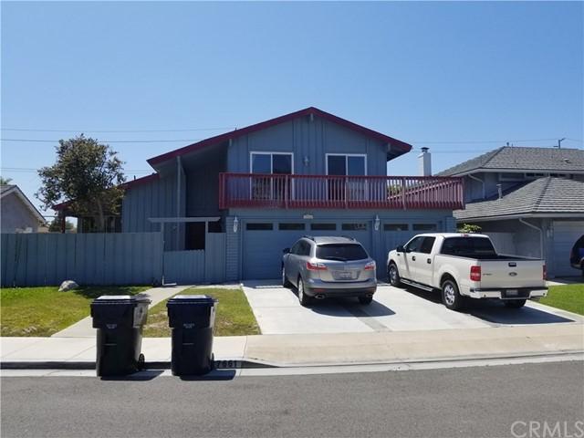 17661 San Roque Lane Huntington Beach, CA 92647 OC18109470