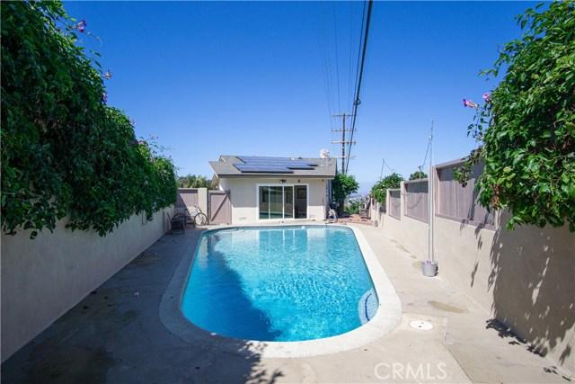 989 Calle Miramar, Redondo Beach, CA 90277 photo 52