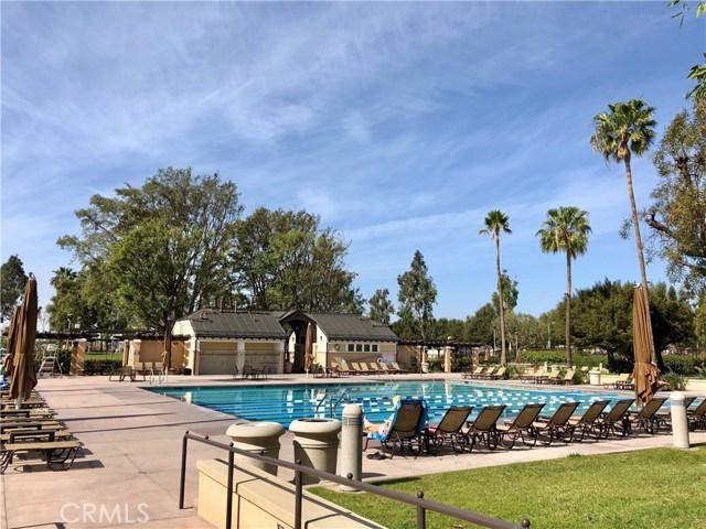 23 Oakhurst Rd, Irvine, CA 92620 Photo 28