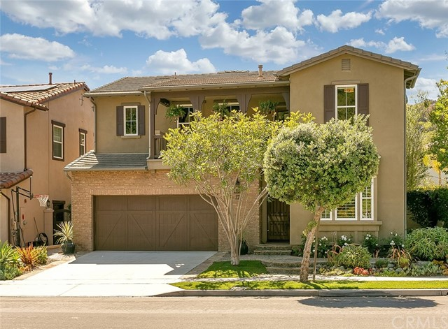17 Via Regalo San Clemente, CA 92673 is listed for sale as MLS Listing OC18125693