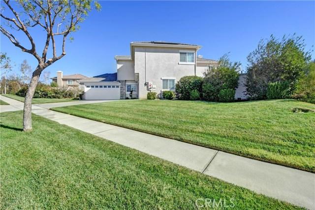 12487 Altura ,Rancho Cucamonga,CA 91739, USA