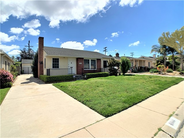 6144 75th Los Angeles CA 90045