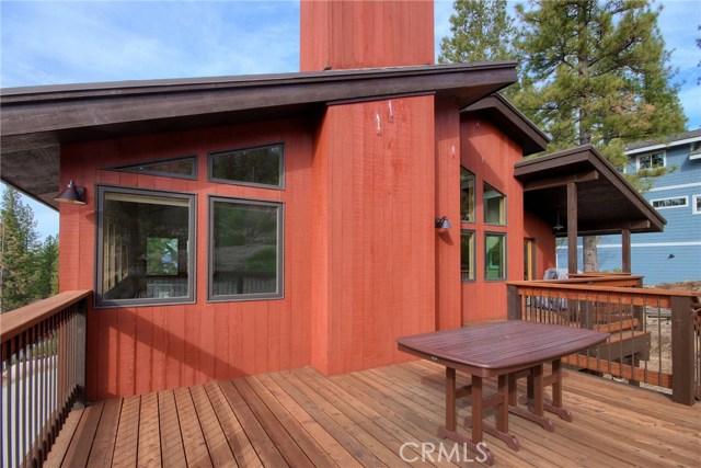 7309 Yosemite Park Way Yosemite, CA 95389 - MLS #: FR18295335