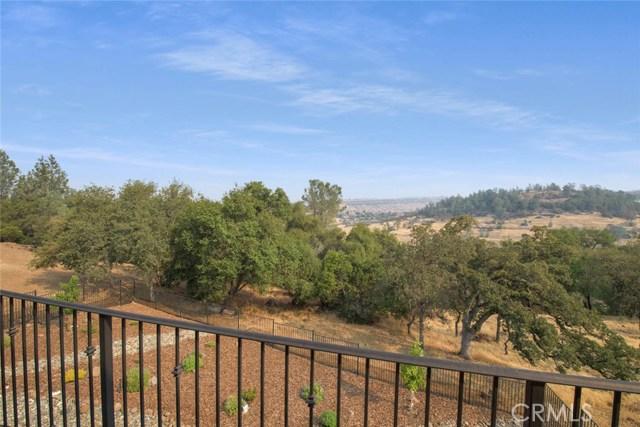 3368 Summit Ridge, Chico 95928