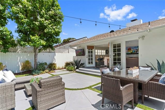 481 Cabrillo Street, Costa Mesa CA: http://media.crmls.org/medias/7b1ee6bc-193b-4aa5-a794-226cfe6367d8.jpg