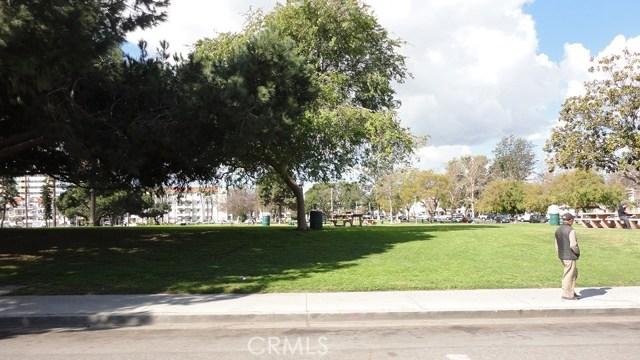 2204 E 1st St, Long Beach, CA 90803 Photo 7