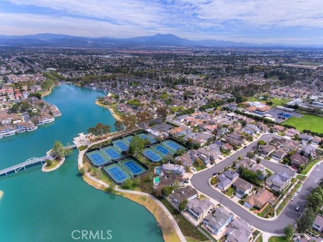 4 Mountain Ash, Irvine, CA 92604 Photo 31