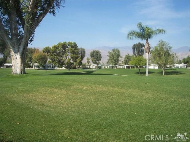 39285 Manzanita Drive, Palm Desert, CA, 92260