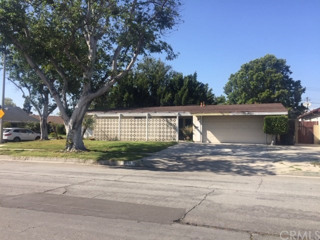2519 E Maverick Av, Anaheim, CA 92806 Photo 1