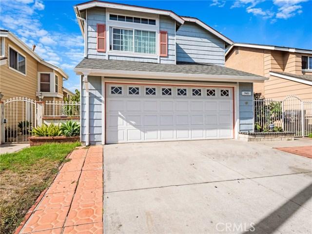 7621 Sullivan Place, Buena Park CA: http://media.crmls.org/medias/7b2454d9-a201-4d16-9e8a-914b4ab59bb3.jpg
