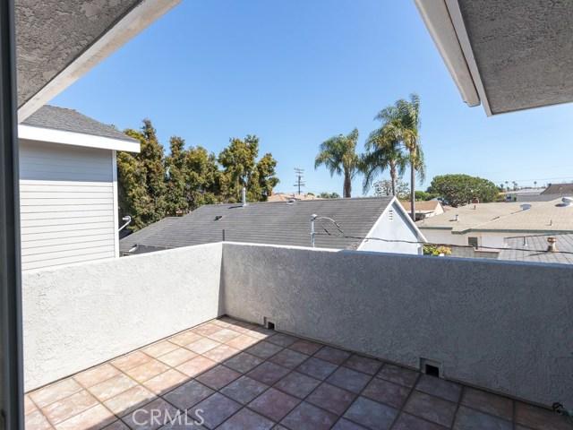 948 Loma Vista St, El Segundo, CA 90245 photo 24
