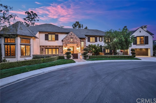 Photo of 2 Lime Orchard, Laguna Niguel, CA 92677