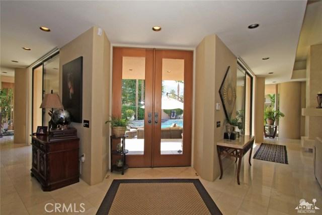 45575 Alta Colina Way, Indian Wells CA: http://media.crmls.org/medias/7b251984-53c5-4301-a0d1-a267b797c2dd.jpg