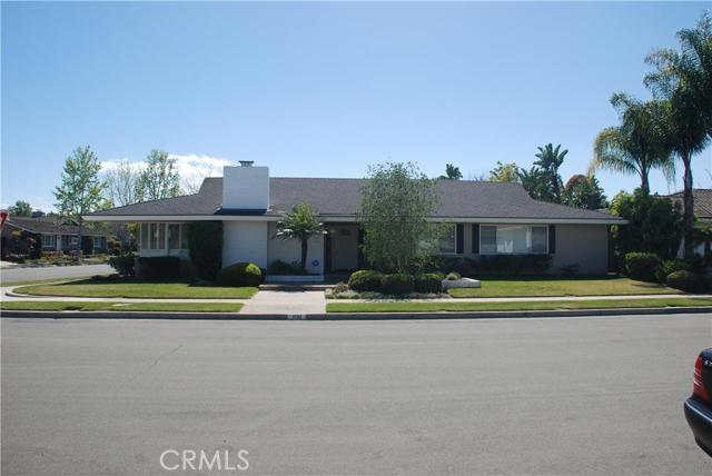 1101 Marian Lane Newport Beach CA  92660