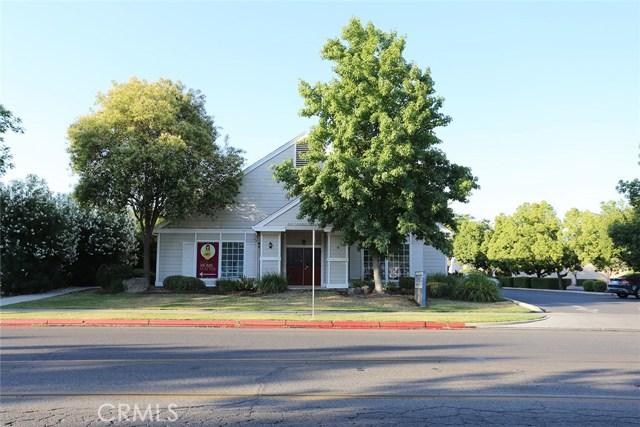 Single Family for Sale at 676 loughborough Drive Merced, California 95348 United States